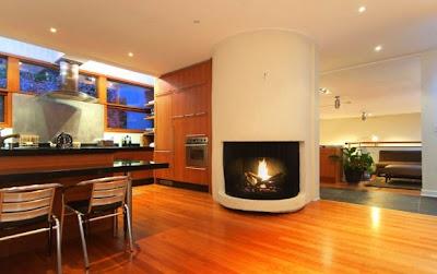 Home Interior Design, Interior Kitchen Design, Modern Home Decor