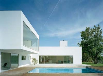 Home Interior Design, Modern Interior Design, Best Interior Design Apartment
