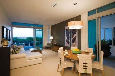Modern Bedroom Furniture, Interior Design Decorating, Interior Design Refectory