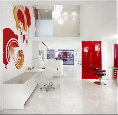 Office Interior Design,Interior Design Awards Results, Interior Design for Living Room