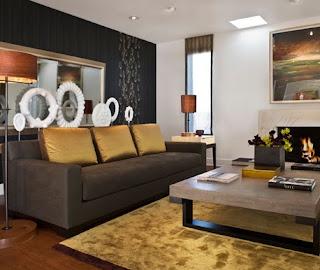 top+living+room+interior,modern+interior+living+room