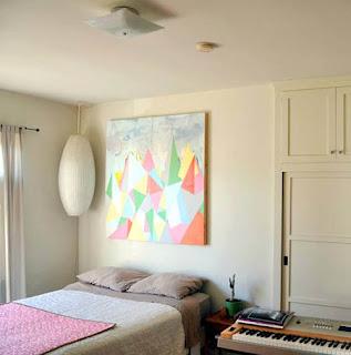 interior-home-design,living+room+interior+design