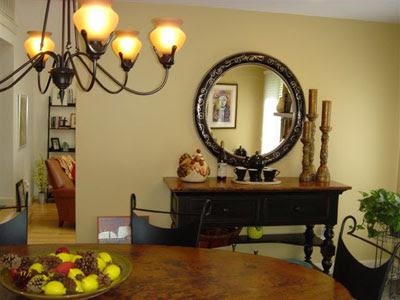 Interior+Design+Photos, interior+design, interior+design+decorating
