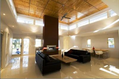 living-room-s18