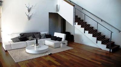 living-room-s13