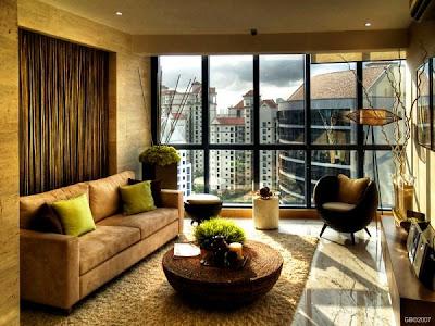 living-room-s11