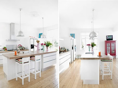 white-danish-kitchen