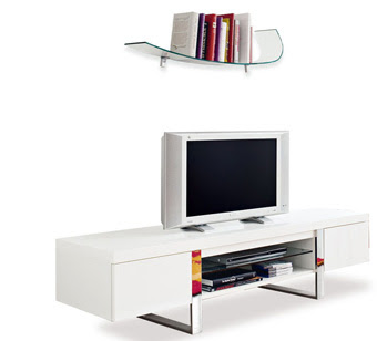 Top Italian Living Room Furniture, Modern Living Room Furniture - Living Rooms Entertainment