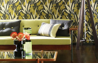 Best Asian Living Room Design, Interior Design Picture - Living Room Design Layouts
