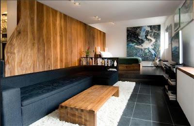 Living Room Design for Apartmen, Living room Interior - Interior Design Ideas