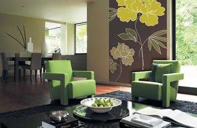 Camengo Living Room Design full width landscape