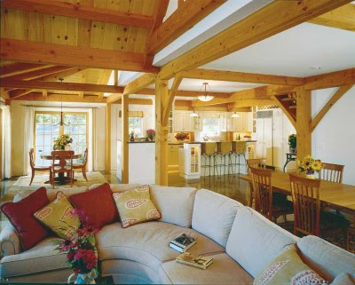 country-decorating-ideas
