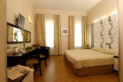 designer_room_1