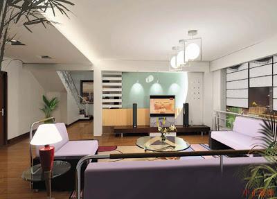 Home_theater_decorating_ideas3_luxury_design