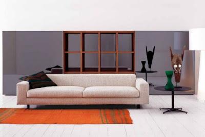 Italian+Sofas