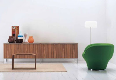 contemporary+sideboard+buffet+table