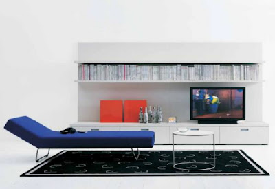 home+theater+decorating