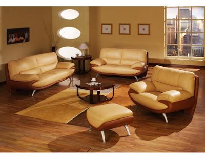 livingroom_set