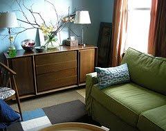 Modern+Living+Room