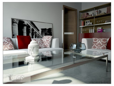 trendy-living-room