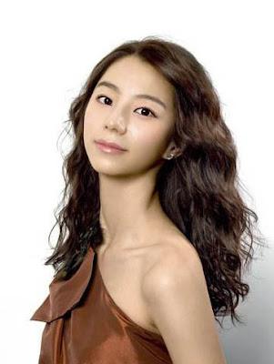 South-Korean-celebrity-2010-fashion-hairstyles Celebrity Fashion 2010