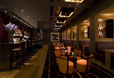 fitzwilliam hotel pubs bars design