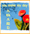 You Make My Day Award