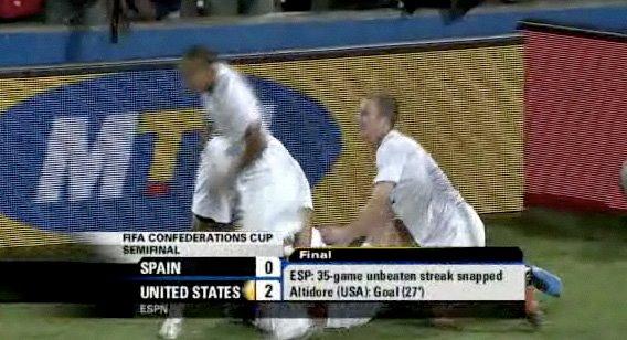 [USA+Spain+1]