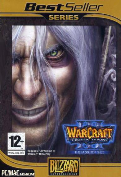 frozen roms psp games download