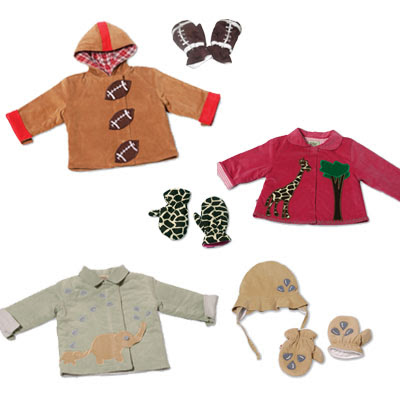 Baby Designer Clothes Sale Shop by sale category at Luca