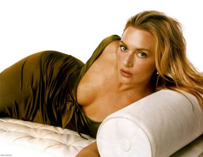 kate winslet picturess. Beautiful Kate Winslet Photo