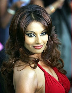 "The image ""http://1.bp.blogspot.com/_7P4SeqyJvNo/Sm8DkNI_RfI/AAAAAAAABrI/FtiAi8caKFI/s400/bipasha-basu-000.jpg"" cannot be displayed, because it contains errors."