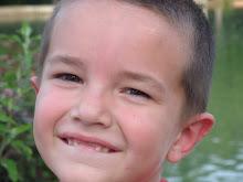 Q-ball-age 6