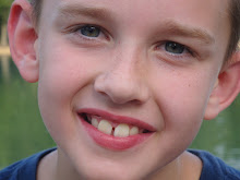 Big J- age 9