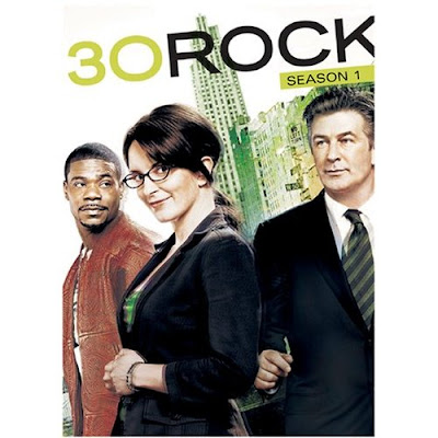 30 Rock