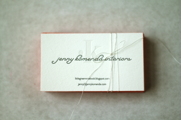 Oh happy day letterpress open for business these are the cards we made for aubrey last year we printed them without ink as a blind deboss and then individually water colored each one by hand reheart Images
