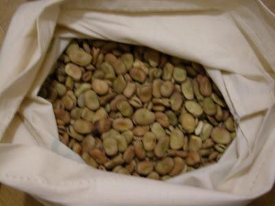 Les jardins de priape 01 02 09 01 03 09 - Semer des pommes de terre ...