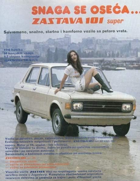 Z2365+ZATAVA+101+DE+1976.jpg