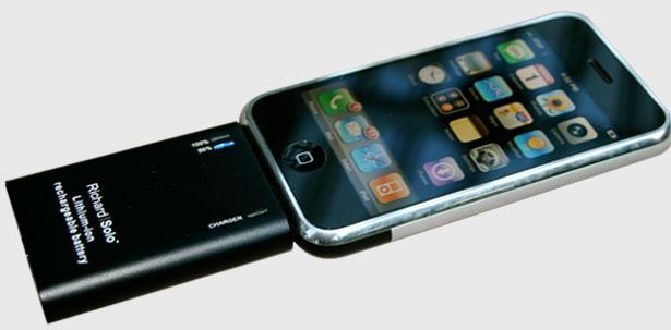 iphone 4 free internet symbianize