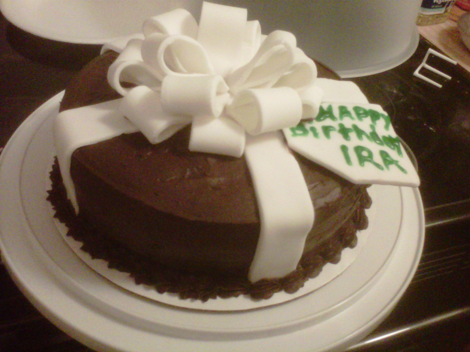 Cake Decorating by Sonia: Cake Projects