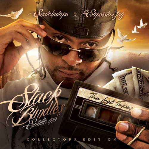 stack bundles. Happy Birthday Stack Bundles