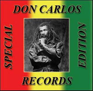 http://1.bp.blogspot.com/_7Q21jArf5yo/SPAJKGj-pAI/AAAAAAAAAJY/a2QHwn_Fia8/s320/don+carlos+1.jpg