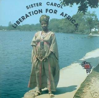 Sister Carol. dans Sister Carol massagana.blogspot.com
