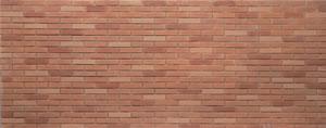 El cuaderno del decorador muros sint ticos decorativos msd - Muros sinteticos decorativos ...