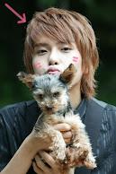ryeo wook
