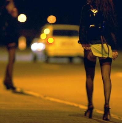 prostituierte porn anfänger sex