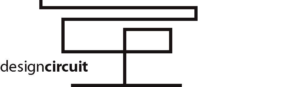 Design Circuit