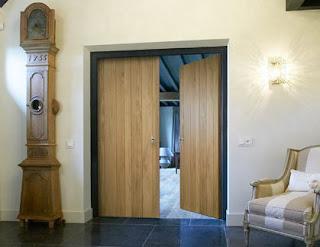 Piet Boon Deuren : Binnendeuren binnendeuren volgens piet boon