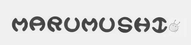 MARUMUSHI
