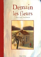 Demain_les_fleurs.jpg